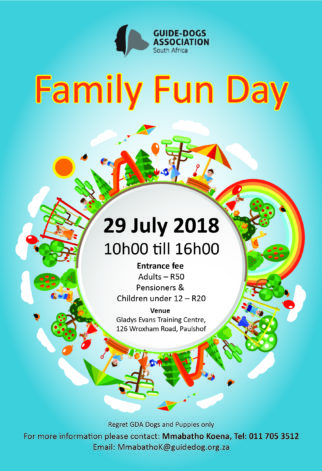 Family_day_flyer_A5_Feb 2018-01
