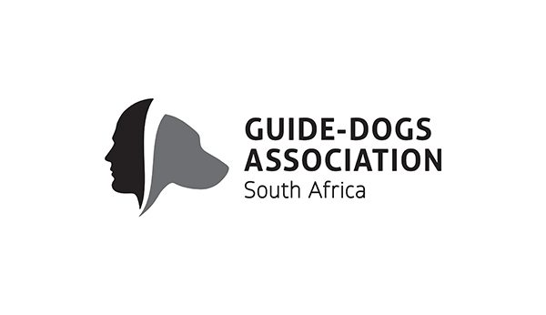 Guide Dogs Association South Africa Guide Dogs